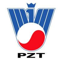 PZT-logo