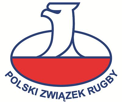 Logo PZR_strona