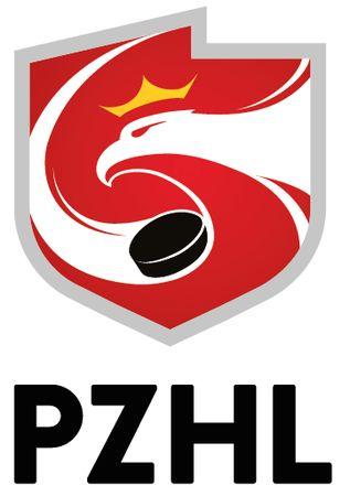 PZHL_logo_nowe