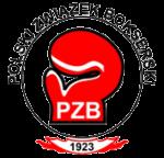 pzb_logo-e1438681367859
